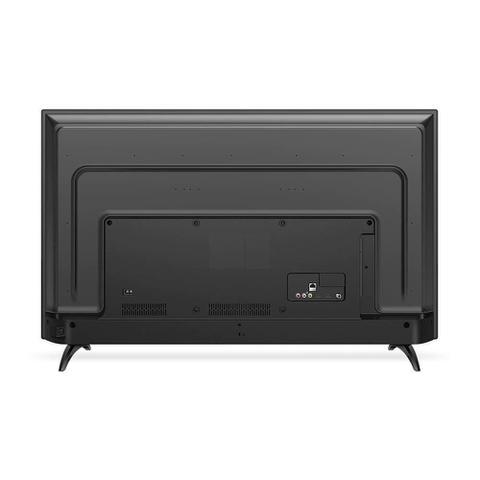 Imagem de Smart TV LED 43 Polegadas AOC Roku 43S5195 Wifi Full HD USB HDMI