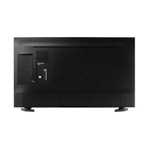 Imagem de Smart TV LED 43 Polegadas Samsung 43J5290 Full HD com Conversor Digital 2 HDMI 1 USB Wi-Fi