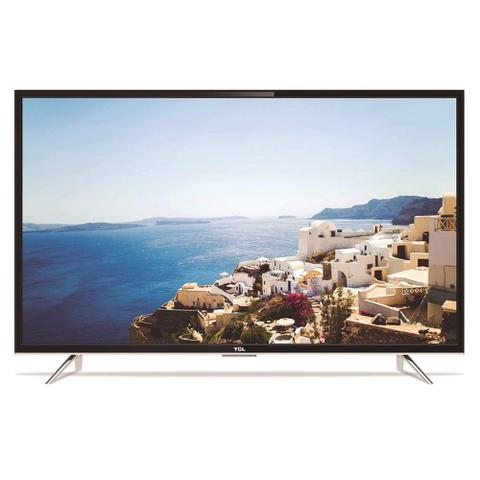 Imagem de Smart TV LED 43 Polegadas TCL L43S4900FS Full HD Conversor Digital Wi-Fi 3 HDMI 2 USB