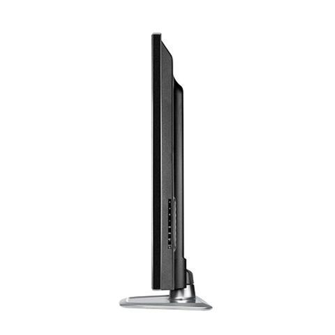 8f034d0d5 Smart TV LED 47 Polegadas LG Slim 3D 4 Óculos 47LA6204 - Smart TV ...