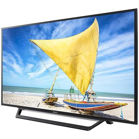 Imagem de Smart TV LED 48