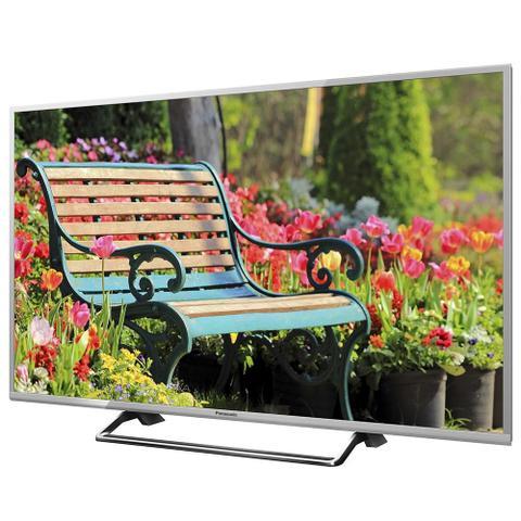 Imagem de Smart TV LED 49