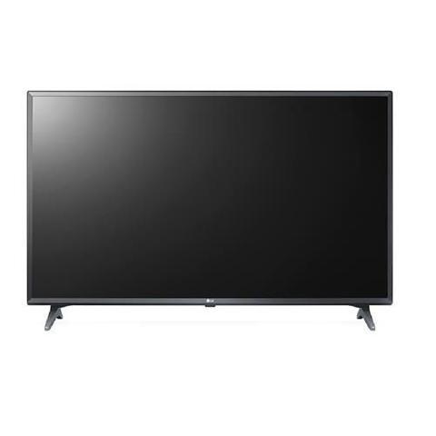 Imagem de Smart TV Led 49 Pol, Ultra HD, 4K LG, 3 HDMI, 2 USB, Wi-Fi - 49UM731C0SA.BWZ