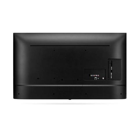 Imagem de Smart TV LED 49 Polegadas LG 49LJ551C FULL HD 2 HDMI WIFI USB Sem Base