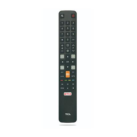Imagem de Smart TV LED 50 4K Semp Toshiba Entradas USB HDMI 50P65US