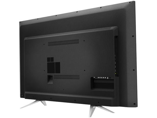 "Imagem de Smart TV LED 50"" AOC 4K/Ultra HD LE50U7970"