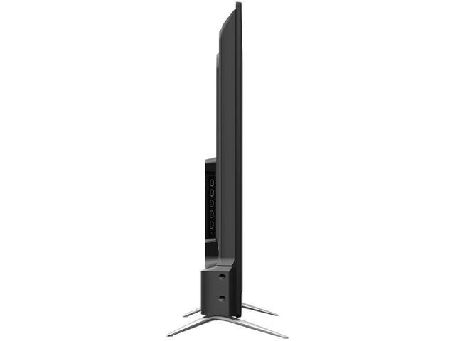 "Imagem de Smart TV LED 50"" AOC 4K/Ultra HD LE50U7970S"