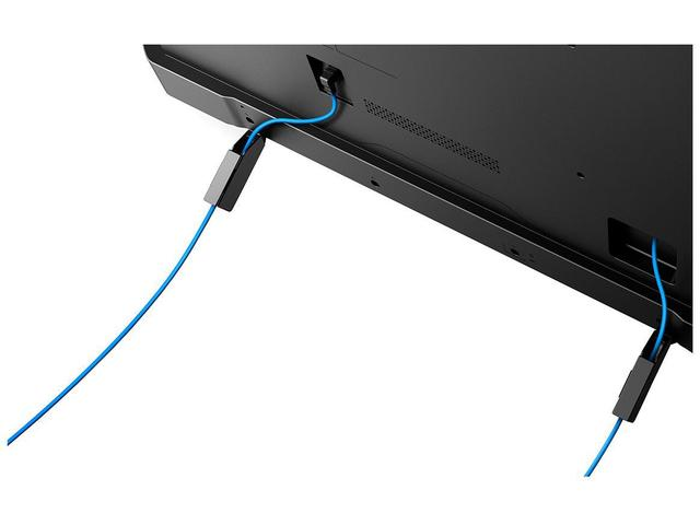 """Imagem de Smart TV LED 50"""" Sony Full HD KDL-50W665F"""