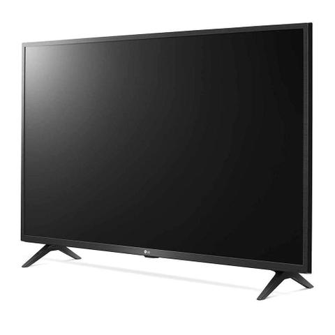 Imagem de Smart TV LED 55 4K UHD LG 55UN731C 3 HDMI 2 USB Wi-Fi Assitente Virtual Bluetooth