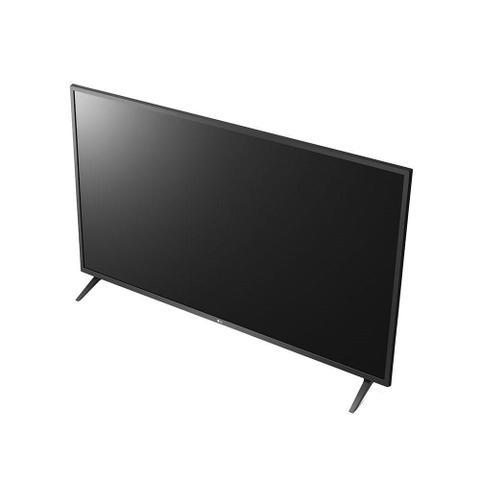 Imagem de Smart TV LED 55