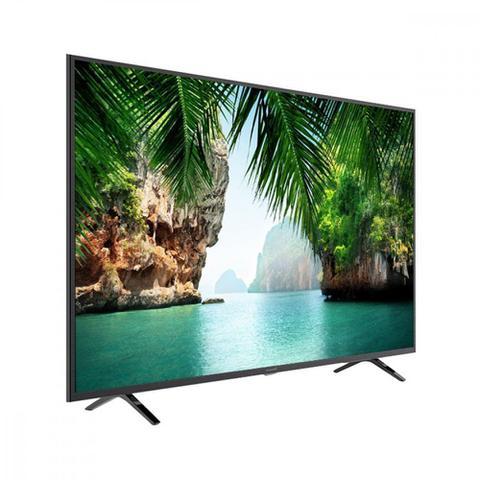 Imagem de Smart Tv Led 55 Panasonic ultra hd 4k  hdr10 Midia Player 3 hdmi 2 usb