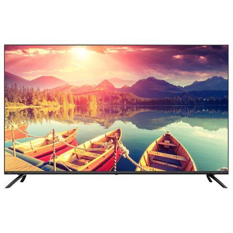 Imagem de Smart TV LED 55 Polegadas 4K Philco PTV55G70SBLSG Preto Bivolt