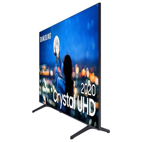 Imagem de Smart TV LED 58