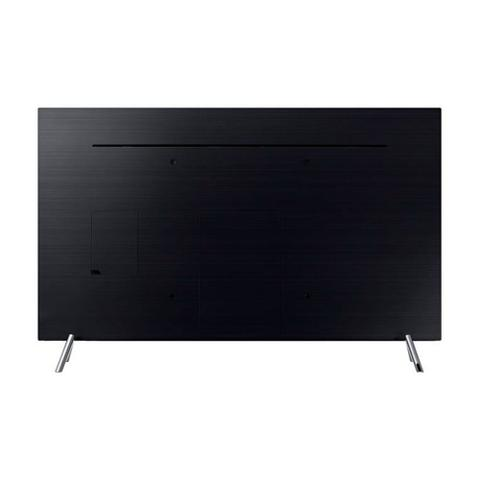 Imagem de Smart TV LED 65 Polegadas Samsung 65MU7000 Smart Tizen 4 HDMI 3USB 4K
