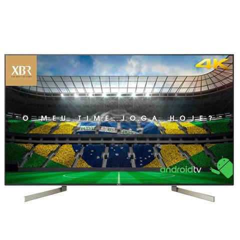Imagem de Smart TV LED 75