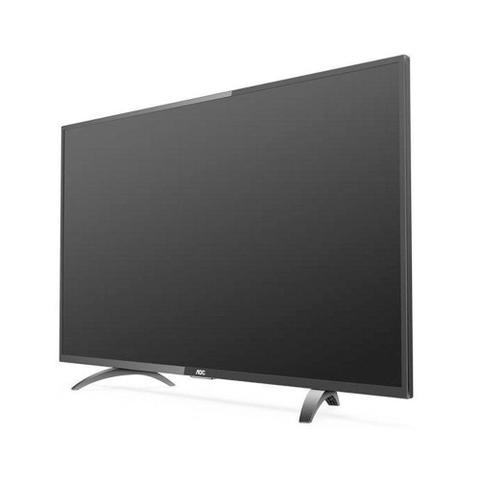 Imagem de Smart Tv Led Aoc 43 Polegadas Le43s5970s Full HD Wi-Fi 2 USB 3 Hdmi