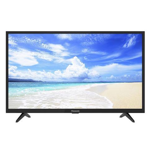 Imagem de Smart TV Led HD 32 Polegadas Panasonic WIFI 2 USB 2 HDMI TC-32FS500B