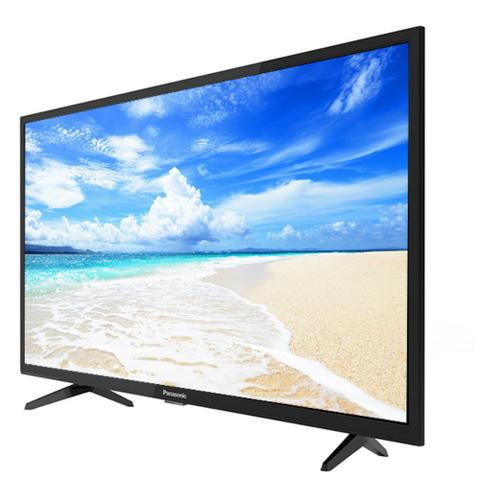 Imagem de Smart TV LED Panasonic 32 Polegadas TC-32FS500B