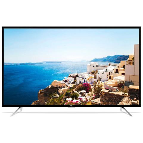 Imagem de Smart TV Led Semp Toshiba 49 Polegadas Full HD com Wi-Fi HDMI USB L49S4900FS