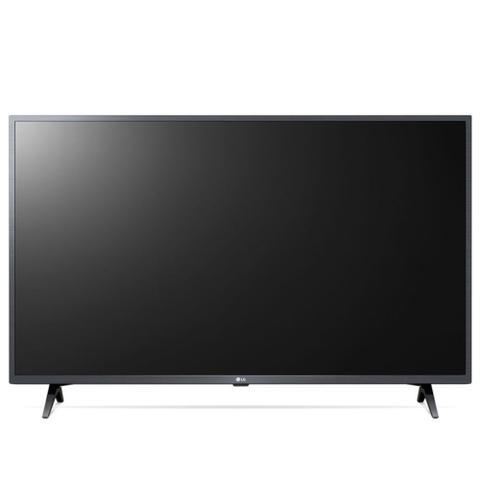 Imagem de Smart TV LG 43 Polegadas LED 43LM631COSB AI ThinQ com Conexão Bluetooth 03 HDMI e 02 USB