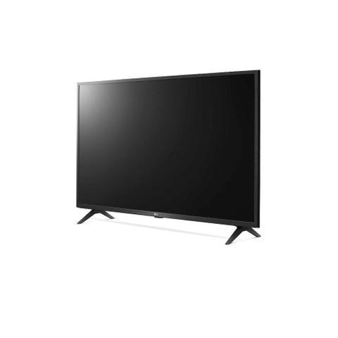 Imagem de Smart TV LG 43