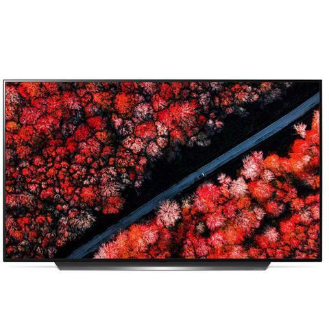 Imagem de Smart TV LG 4K UHD OLED65C9 65