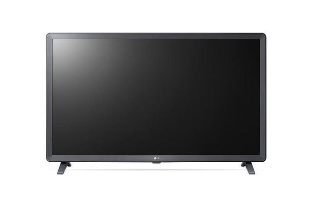 "Imagem de Smart TV LG HD HDR 32LM625B, 32"", ThinQ AI, Quad Core, Bluetooth, HDMI, USB"