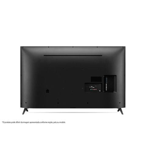 Imagem de Smart TV LG LED 4K 55
