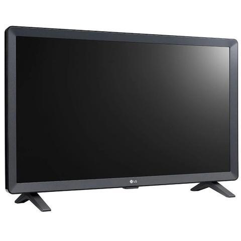 Imagem de Smart TV Monitor 24