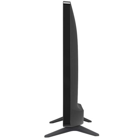 Imagem de Smart TV Monitor LED 23.6 LG, 2 HDMI, 1 USB, Wi-Fi 24TL520S