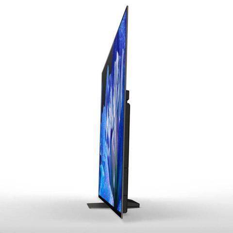 Imagem de Smart TV OLED 55