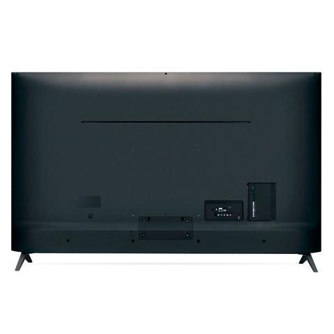 Imagem de Smart TV PRO LED 49