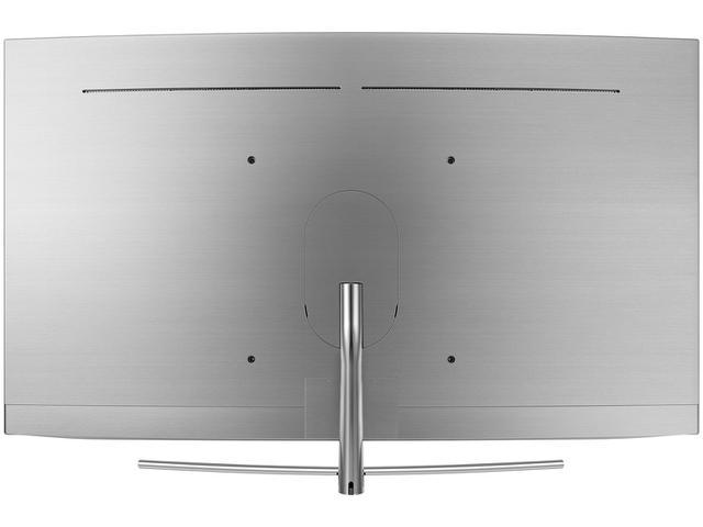 """Imagem de Smart TV QLED Curva 65"""" Samsung 4K/Ultra HD"""