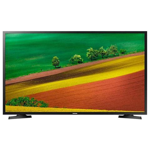 Imagem de Smart TV Samsung 32 Polegadas J4290 HD Preta