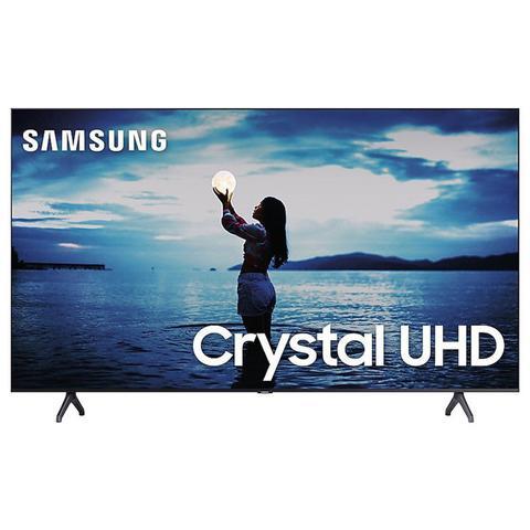 Imagem de Smart TV Samsung 58