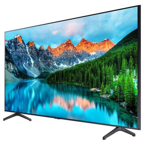 Imagem de Smart TV Samsung 65 LH65BETHVGGXZD Crystal 4K HDR10 Processador Tecnologia de Business TV