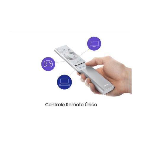 Imagem de Smart Tv Samsung 65 Polegadas 8K ULTRA HD QLED QN65Q800TAGXZD