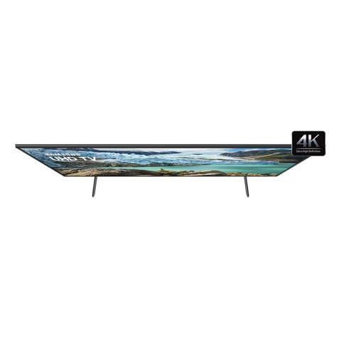 Imagem de Smart TV Samsung 75