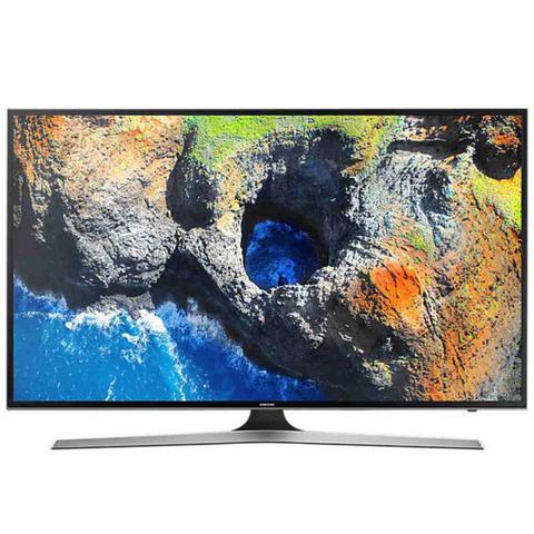 Imagem de Smart TV Samsung LED 49