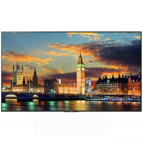 Imagem de Smart TV Sony LED 55