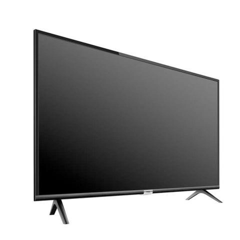 Imagem de Smart TV TCL 40 Led Full HD com Entrada HDMI USB 40S6500FS