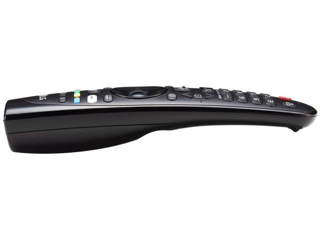"Imagem de Smart TV UHD 4K LED 70"" LG 70UN7310PSC Wi-Fi"