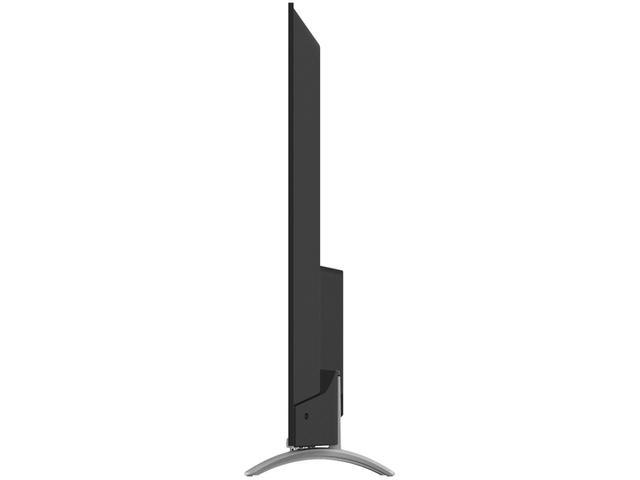 "Imagem de Smart TV UHD D-LED 55"" Philco PTV55Q20AGBLS"