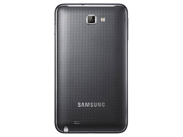Imagem de Smartphone 3G Samsung Galaxy Note Desbloq. Vivo