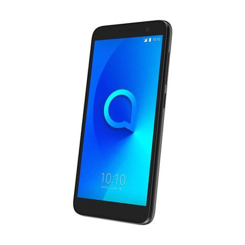 Imagem de Smartphone Alcatel 5033J-PAALBR1 8GB 4G 8MP + Selfie 5MP