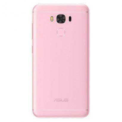 Imagem de Smartphone Asus Zenfone 3 Max Dual Chip Android 6.0 Tela 5.5