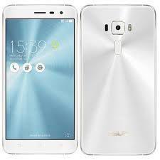 Imagem de Smartphone Asus Zenfone 3 Ze520kl 3GB/32GB Lte Dual Sim - Branco