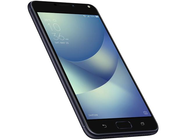 Smartphone asus zenfone 4 max dtv 16gb preto dual chip 4g cm imagem de smartphone asus zenfone 4 max dtv 16gb preto stopboris Gallery