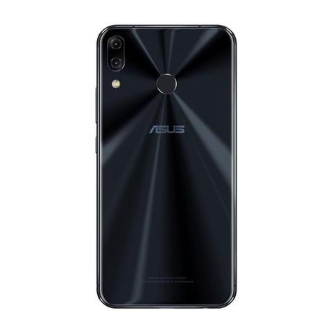 Imagem de Smartphone Asus Zenfone 5 64GB Dual Tela 6.2 Android Wi-Fi