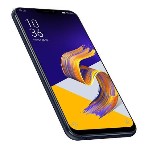 Imagem de Smartphone Asus Zenfone 5 64GB Tela 6.2